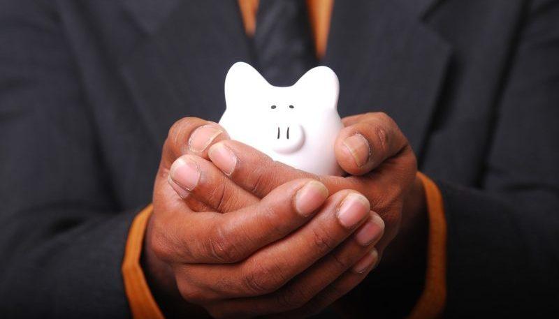 накопительные вклады с возможностью пополнения и капитализацией