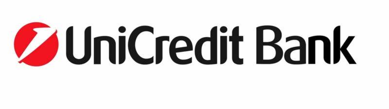 потребительский кредит Юникредит банк