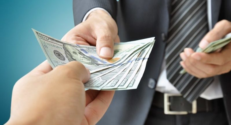 какие банки дают кредит на 7 лет