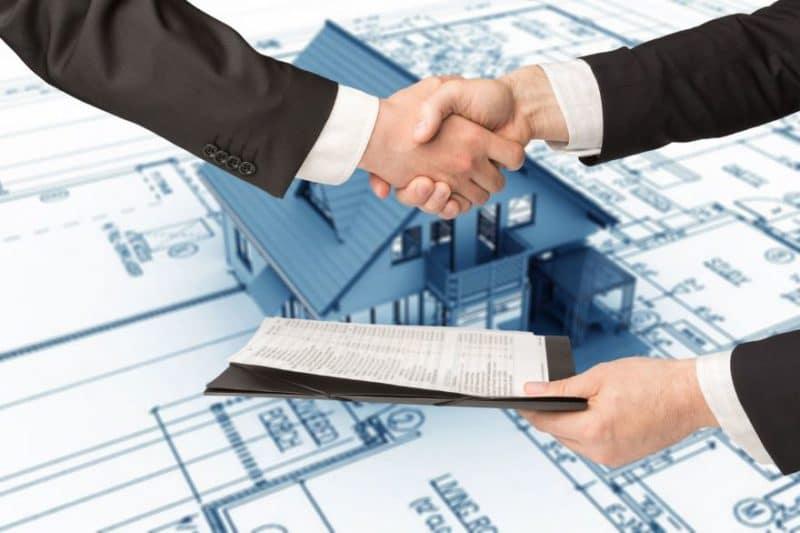 реструктуризация ипотеки АИЖК