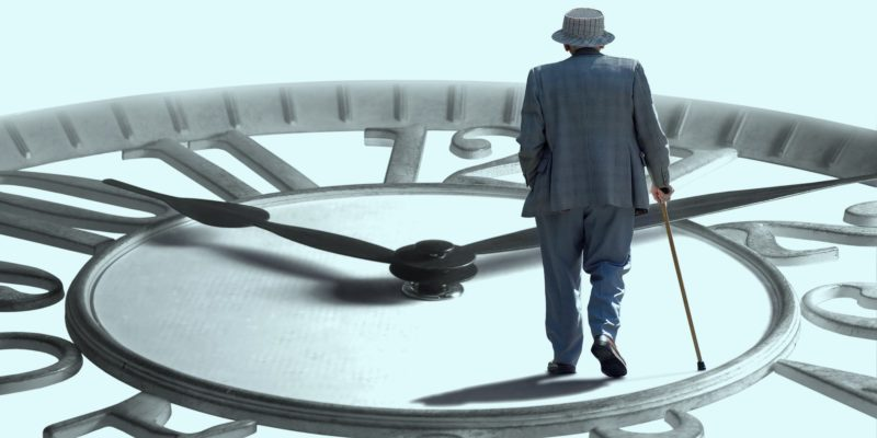как рассчитать пенсионные баллы