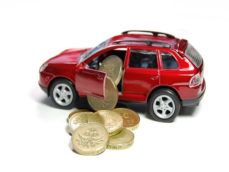 стоит ли брать авто в кредит