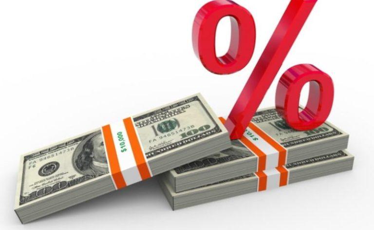 Рефинансирование кредитов с просрочками заметили свет