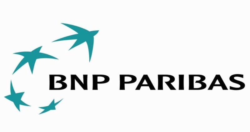 банк Париба БНП официальный сайт