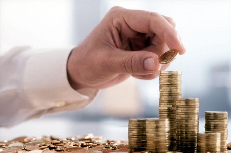 депозиты для юридических лиц ставки Сбербанка