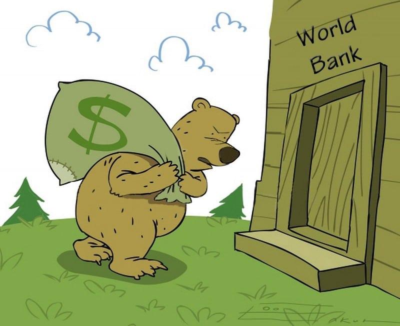 долг Белоруссии за газ