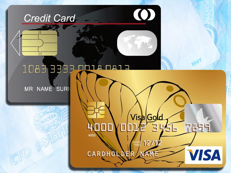 как перевести деньги с карты на карту Виза