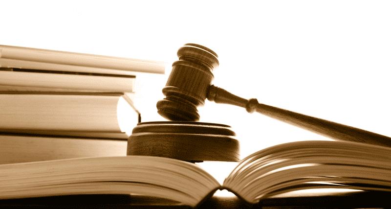 какие МФО подают в суд на должников список