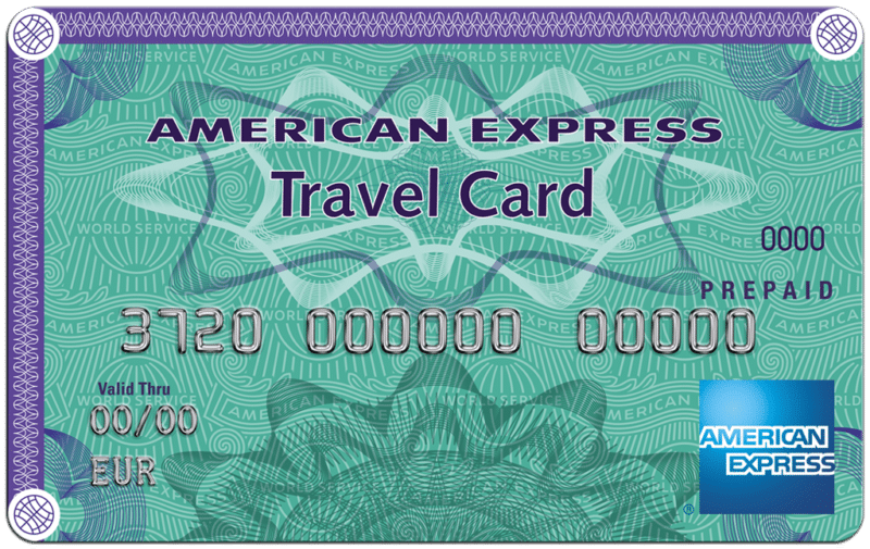 кредитные карты экспресс банка