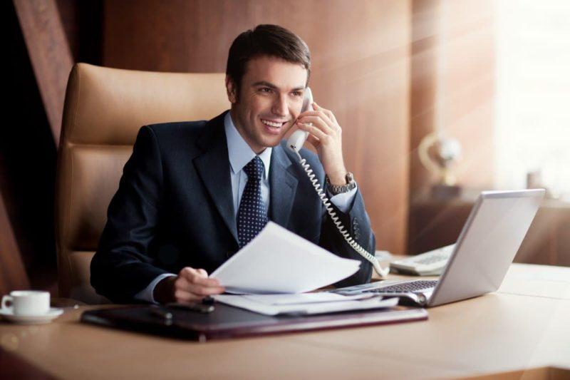 открыть банковский счет онлайн без посещения банка