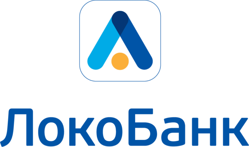 отзывы клиентов по кредитам ЛОКО-Банк