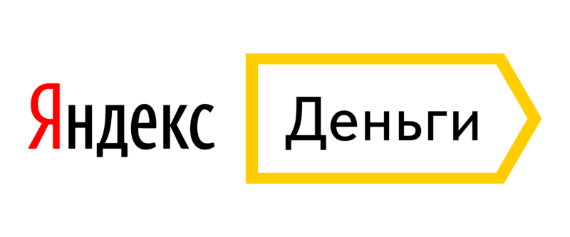 подарочный код Яндекс Деньги