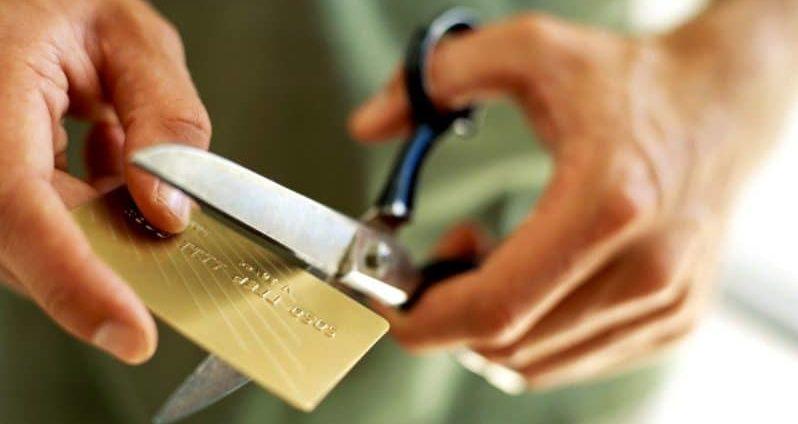 образец справки о погашении кредита