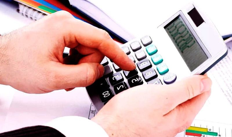 Справка о досрочном погашении автокредита