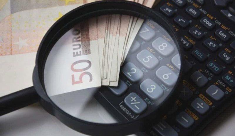 страхование депозитов юридических лиц