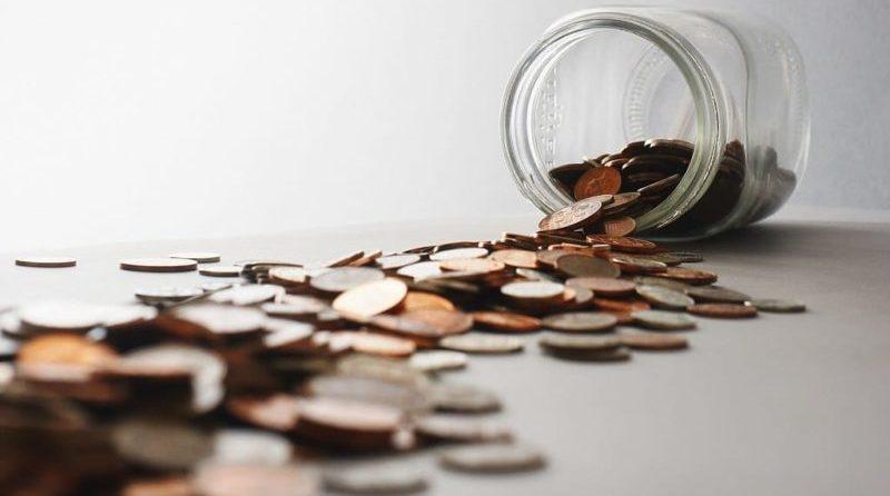 страхование вкладов юридических лиц