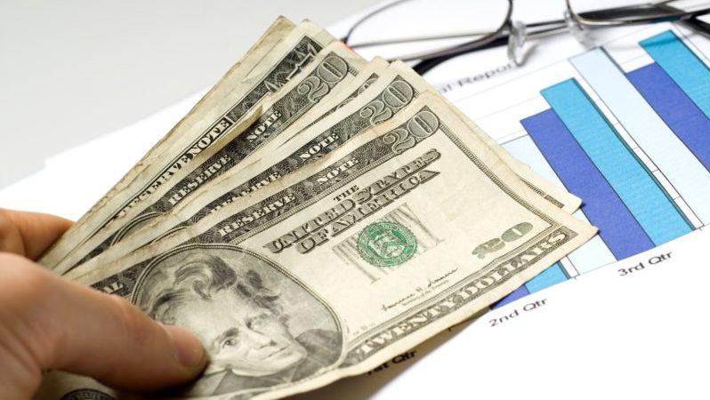 кредиты ОТП Банка для пенсионеров