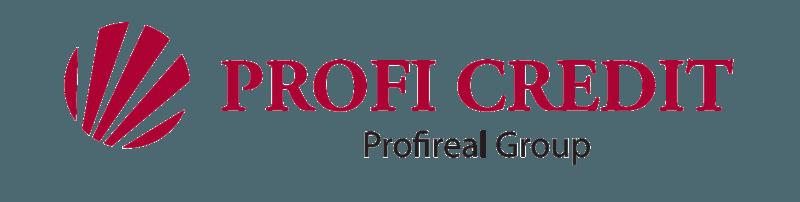 отзывы сотрудников Profi Credit