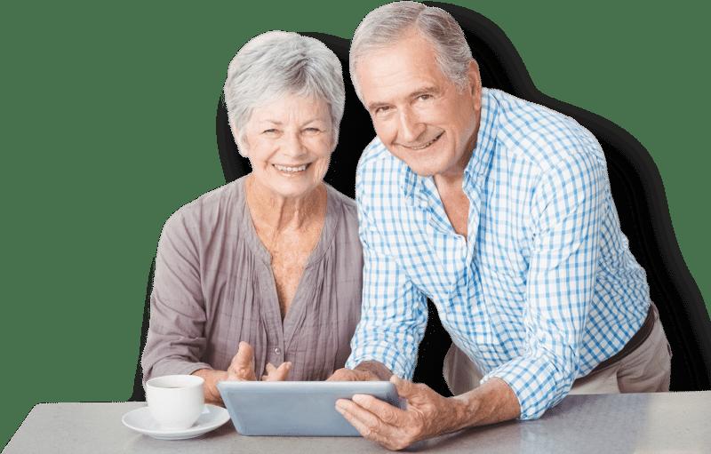 банк Восточный Экспресс кредит пенсионерам условия