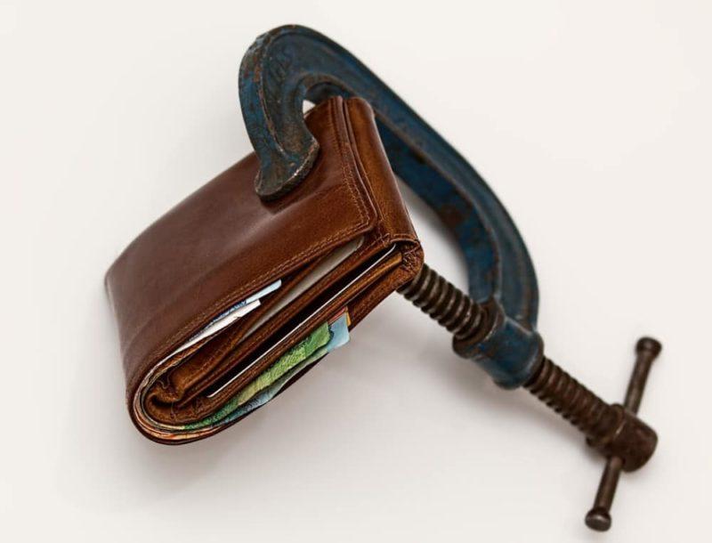 что делать если просрочил кредит