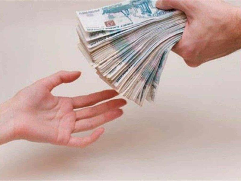 взять кредит без справок и документов