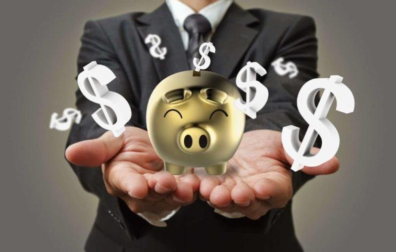кредит для бизнеса под залог недвижимости