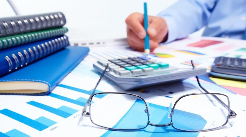 потребительский кредит для ИП без справок и поручителей