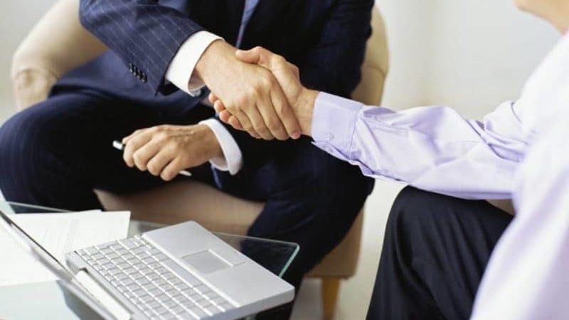 кредит наличными для ИП без залога и поручителей