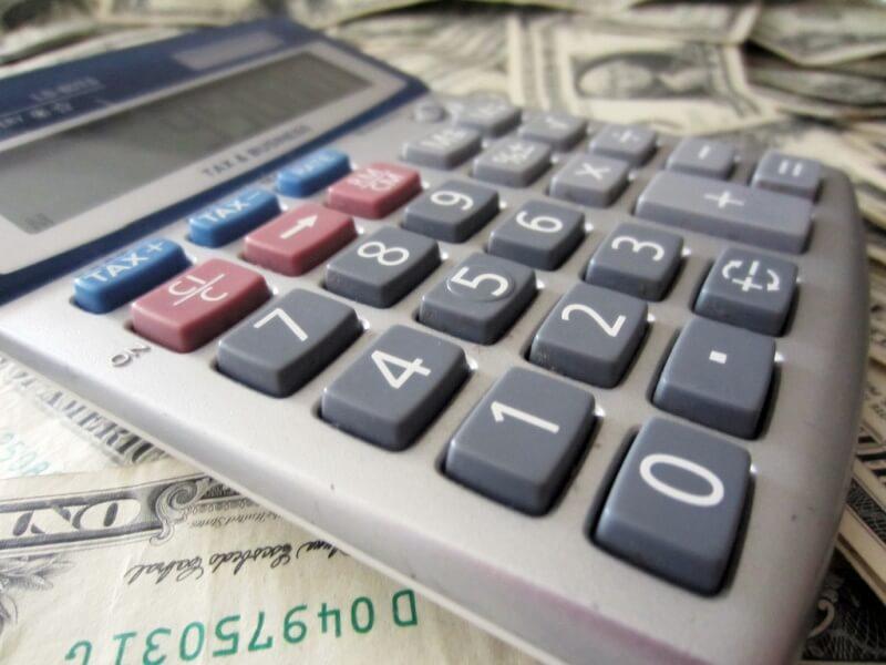 кредитный донор в нижнем новгороде