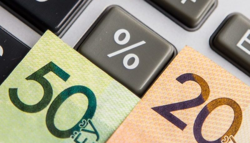 потребительский кредит в Белагропромбанке