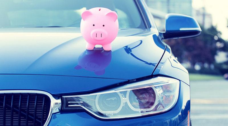 платят ли многодетные семьи транспортный налог