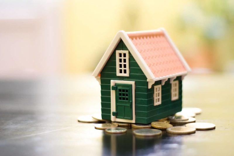 дают ли ИП ипотеку