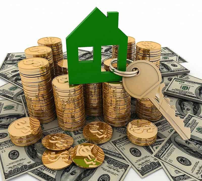 Можно ли взять ипотеку без подтверждения дохода