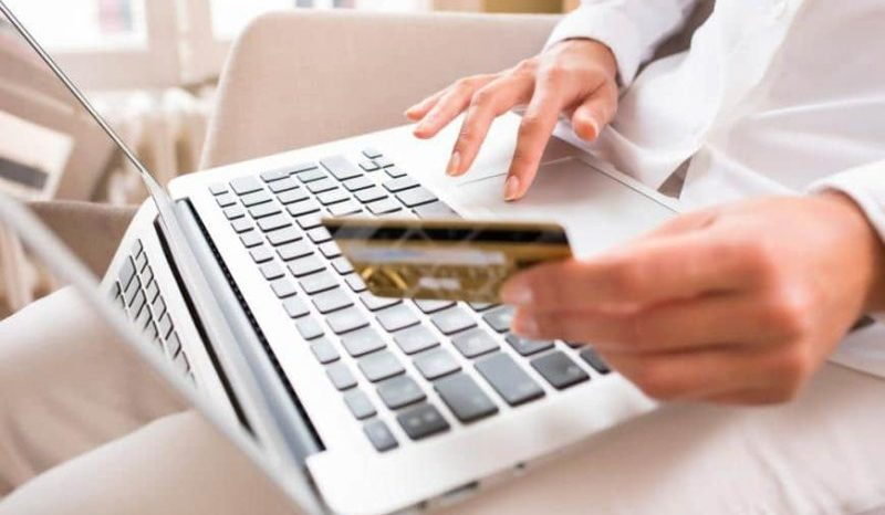 Онлайн займ с испорченной кредитной историей