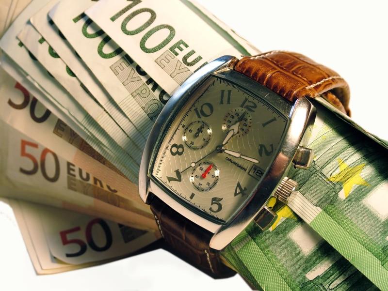 потребительский кредит 1500000 рублей наличными