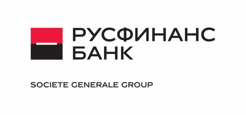 отзывы клиентов по автокредиту Русфинанс Банка