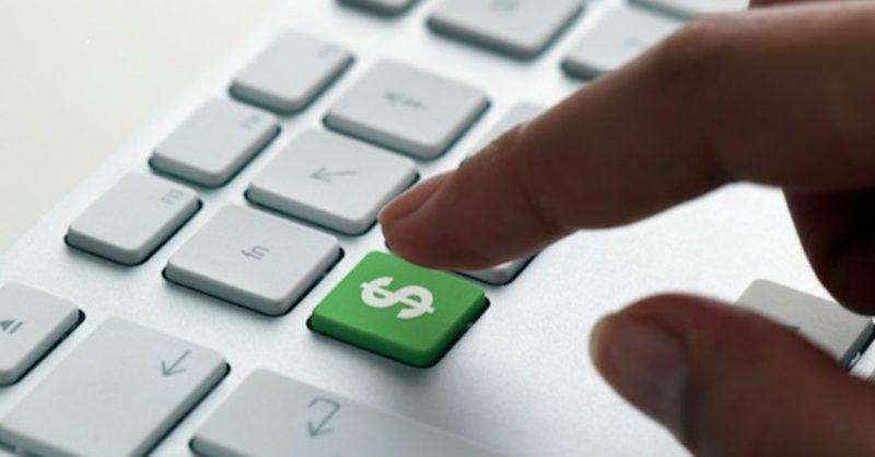 заработок для подростков в интернете без вложений