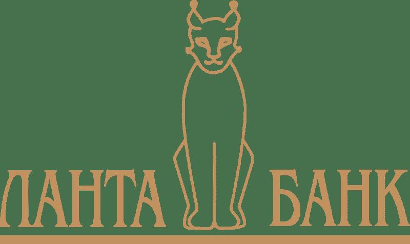 Ланта-Банк официальный сайт