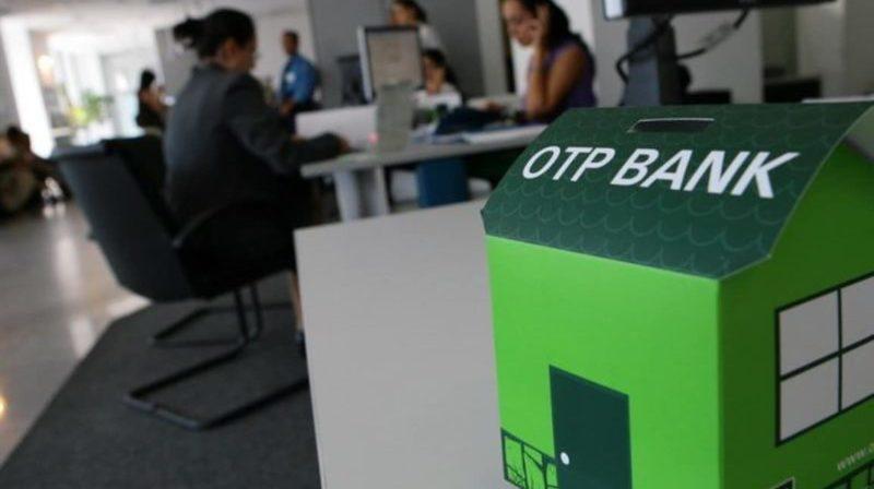 кредит наличными ОТП Банка отзывы