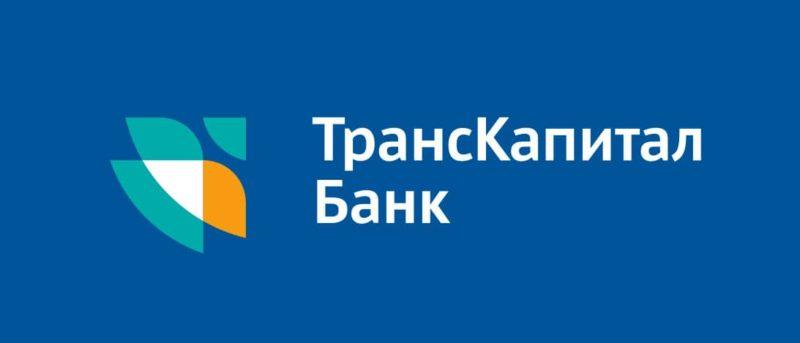 рейтинг Транскапиталбанка