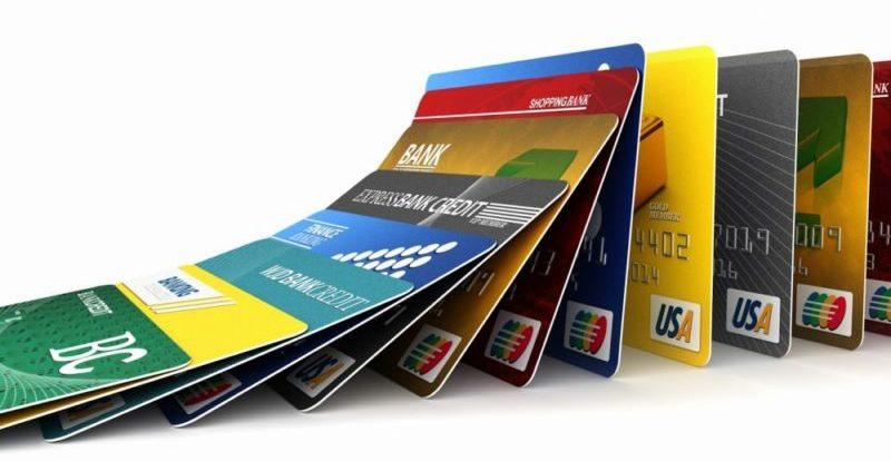 Беспроцентная кредитная карта: условия, что это такое