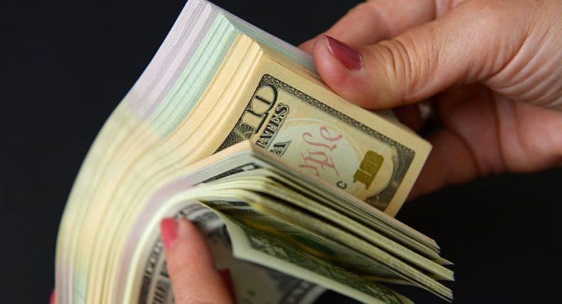займ и кредит в чем разница
