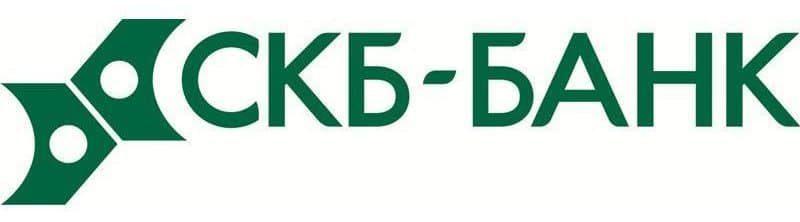ипотека СКБ-банка в Екатеринбурге