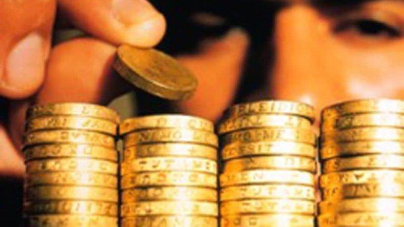 как выгоднее гасить ипотеку досрочно уменьшение платежа или срока