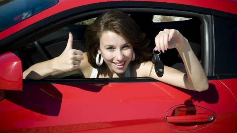 кредит на покупку автомобиля в Беларуси