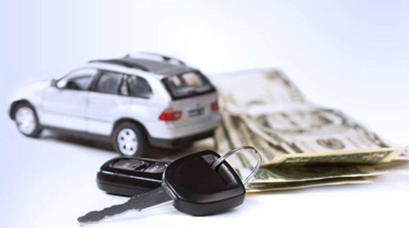 купить авто в кредит в Беларуси без первоначального взноса