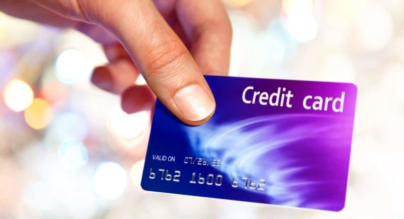 кредитная карта Запсибкомбанка 120 дней