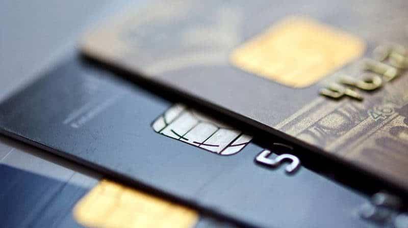 кредитные карта банка Авангард