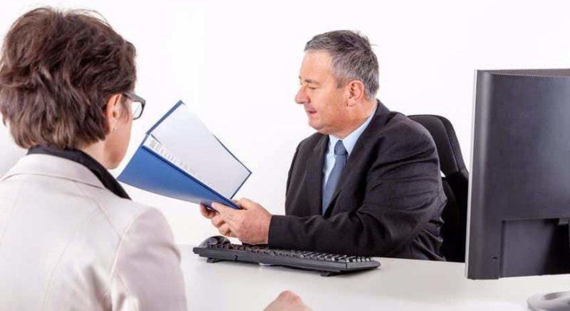 кредитный брокер отзывы кому помогли