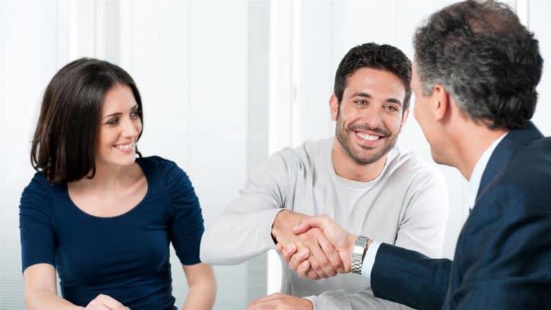 Кредитный брокер: отзывы кому помогли
